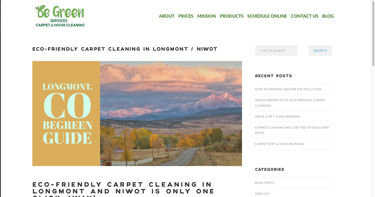 Carpet Cleaning Brookfield Images Unique Gardens Sha