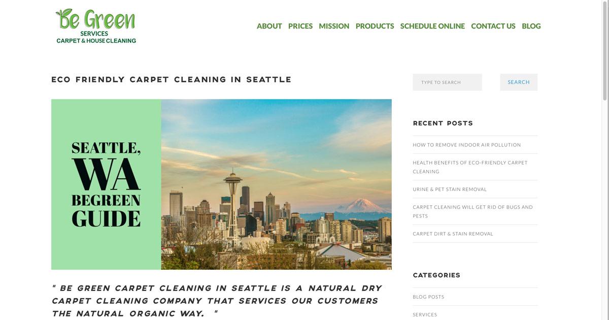 Organic Carpet Cleaning Bellevue Wa Carpet Vidalondon