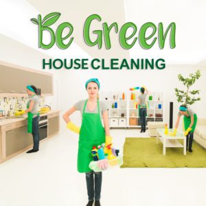 House_cleaning2