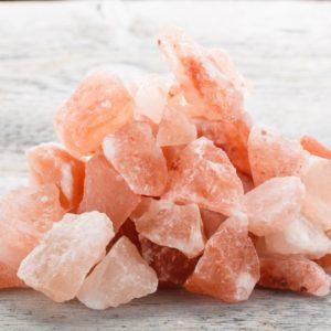 himalayan-salt-stones-1024x683