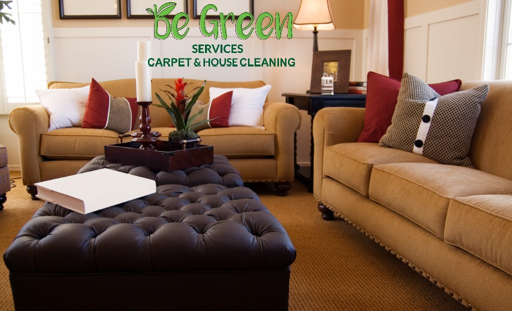 Carpet stain removal Archives - Be Green Carpet Cleaning